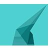 HD INVOICE logo